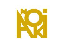 http://www.pride-chauffeurs.com/wp-content/uploads/2018/02/logo-anoki.jpg