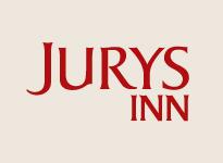 http://www.pride-chauffeurs.com/wp-content/uploads/2018/02/logo-jurysinn.jpg