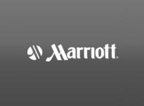 http://www.pride-chauffeurs.com/wp-content/uploads/2018/02/logo-marriott.jpg