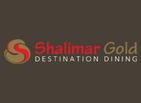 http://www.pride-chauffeurs.com/wp-content/uploads/2018/02/logo-shalimargold.jpg