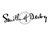 http://www.pride-chauffeurs.com/wp-content/uploads/2018/02/logo-smithofderby.jpg