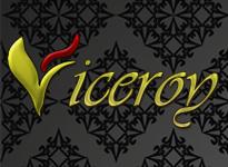 http://www.pride-chauffeurs.com/wp-content/uploads/2018/02/logo-viceroy.jpg
